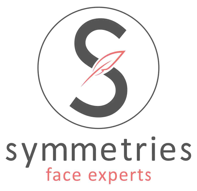 SYMMETRIES® | Σεμινάρια Microblading &ΣεμινάριαExtensions Βλεφαρίδων